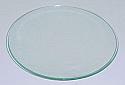 Watch Glass 100mm