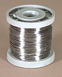 Nichrome Nickel Chromium Wire 22 SWG 4 oz
