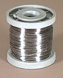 Nichrome Nickel Chromium Wire 26 SWG 4 oz