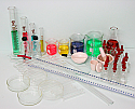 Glassware Set General