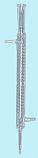 Graham Condenser 200 mm