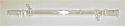 Liebig Condenser 400 mm 24/40 Joint