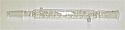 Graham Condenser 300 mm 24/40 Joint