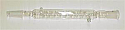 Graham Condenser 500 mm 24/40 Joint