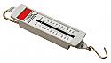 Metric Spring Scale 100g x 1g
