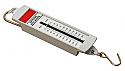 Metric Spring Scale 2000g x 40g