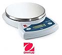 Ohaus Compact Series Balance New Design 2000g x 1.0g