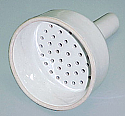 Buchner Funnel 42.5mm