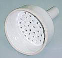 Buchner Funnel 125mm