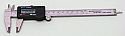 Vernier Caliper Calipers Digital