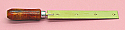 Compound Bi-Metal Bar Brass and Iron