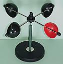 Anemometer - Anemometers