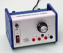 Power Supply AC / DC 0 - 12V, 10A