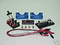 Electric Parts Kit Basic