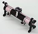 Slide Wire Rheostats Economy 200.0 ohms 1.5 amps