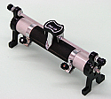 Slide Wire Rheostats Economy 50.0 ohms 2.0 amps