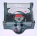 Demonstration Voltmeter