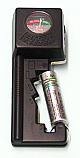 Handheld Battery Tester Long