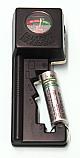 Handheld Battery Tester Long