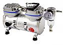 Compact Laboratory Pump 1/6 HP 220V