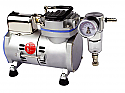 Laboratory Pump 1/8 HP 220V