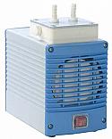 PTFE Vacuum Pump 1/8 HP 220V