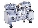Laboratory Pump 1/6 HP 220V