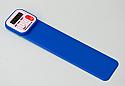 Digital Bookmark Timer