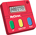 MyChron Individual Student Timer