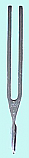 Tuning Fork D-288