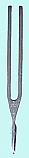 Tuning Fork G-384