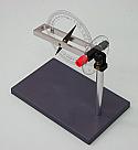 Dip Needle Magnetism