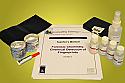 Forensic Chemistry Chemical Detection of Fingerprints