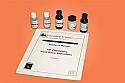 Acid Base Indicators and Titrations AP Chemistry