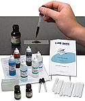 Food Analysis Kit