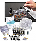 Enzyme Activity Study Kit