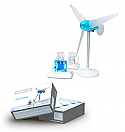 Hydro-Wind Education Kit