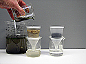 Environmental Chemistry: Water Treatment and Filtration