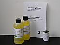 Colorful Vanadium - A Multi-step Reduction Reaction