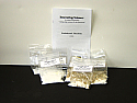 Endothermic Reaction Kit