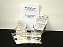Exothermic/Endothermic Reaction Combination Kit