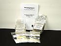 Exothermic/Endothermic Reaction Combination Kit