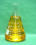 Erlenmeyer Flask Borosilicate 1000 ml cs of 24