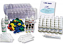 AIDS and STD Transmission and Control Kit