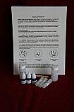 Thetacoccus Kit