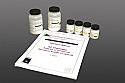 Analysis of Potassium Aluminum Sulfate 12 Hydrate AP Chemistry