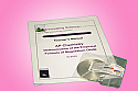 Determination of the Empirical Formula of Magnesium Oxide AP Chemistry