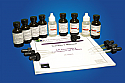 Ester Formation Kit AP Chemistry