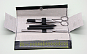 Introductory Basic Dissecting Kit