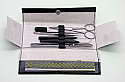 Introductory Elementary Dissecting Kit